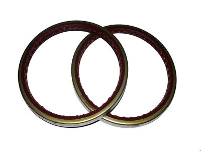 HM Shaft seal ring