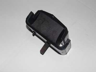 Rubber Shock Absorber Support