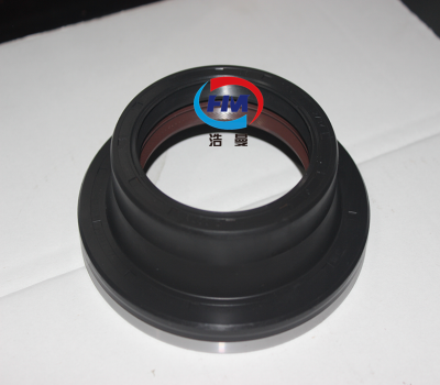 HM Oil seal assembly,oil seal
