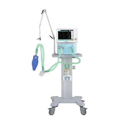 Aeonmaed VG70 hospital breathing machine Ventilator  CE certificate