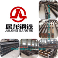 Heavy Type and Steel Workshop Application steel construction