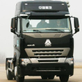 Popular Brand !!! SINOTRUK HOWO A7 4X2 Tractor Truck For Sale