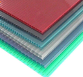 2016 china price hot sale manufacture sun board polycarbonate sheets