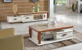 Top Livingroom furniture manufacturer with 20 years experienceself-designed TV Bench