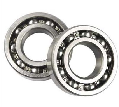 Linqing factory supply WOKOST bearing miniature bearing607zz2RSmotorcycle bearing