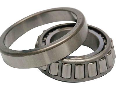 WOKOST bearing 32211 tapered roller bearing automotive bearing