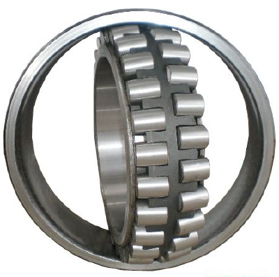 WOKOST spherical roller bearing 23938 for crusher and rolling mill machine
