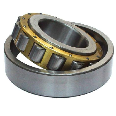 China WOKOST bearing NU 1884 cylindrical roller bearing with OEM