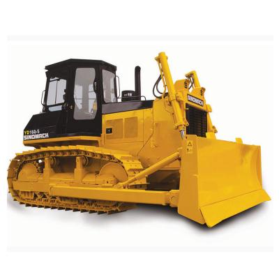 SINOMACH YD160 Crawler Bulldozer