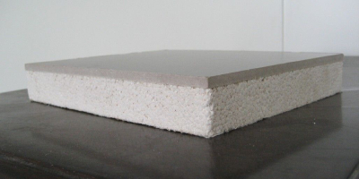 Factory sale Offer Building MaterialRubberFoamSheet/ThermalInsulation Board