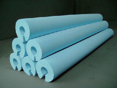 Discount Building Material Rubber Foam Sheet / Thermal InsulationBoard