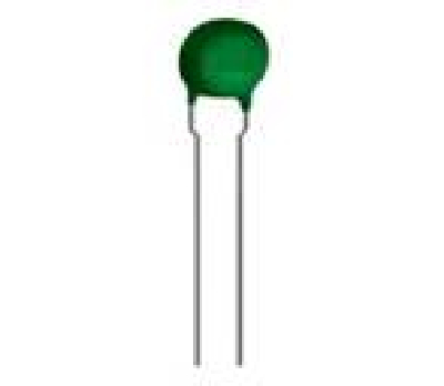 MZ4 Silicone Coating 70 Ohm 120Degree PTC Thermistor for OverloadOver-current Protection