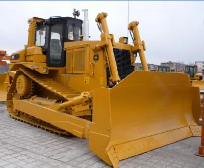 230hp Cat technology SD7 bulldozer for sale