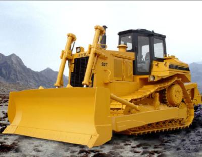 230hp SD7 bulldozer