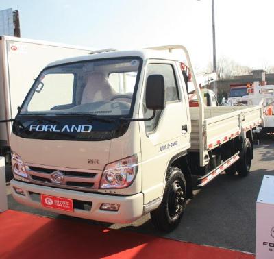 China Forland Cargo Truck