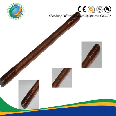 China factory underground products earth rod